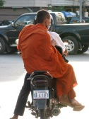 2009 November Cambodia 1 189